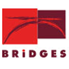 logo website Bridges